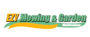 ezy_lawn_mowing_garden_care_service_footer