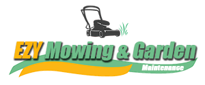 ezy_mowing_garden_maintenance_logom