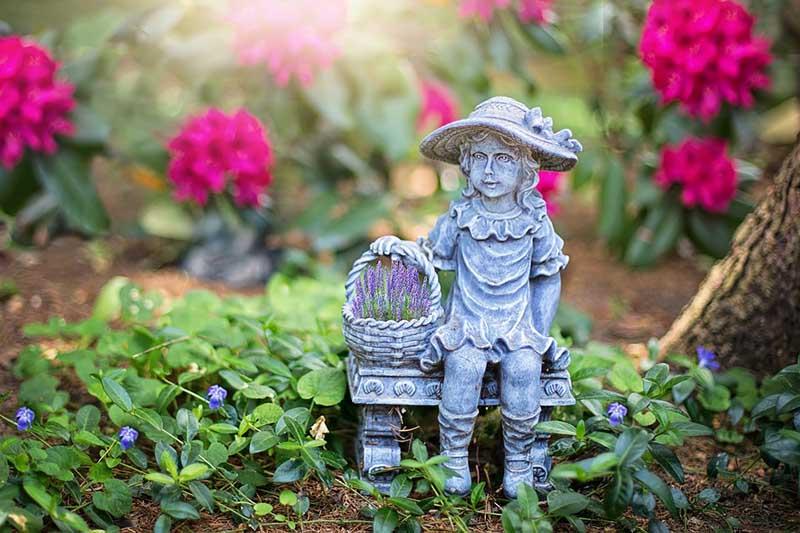garden_decor_service