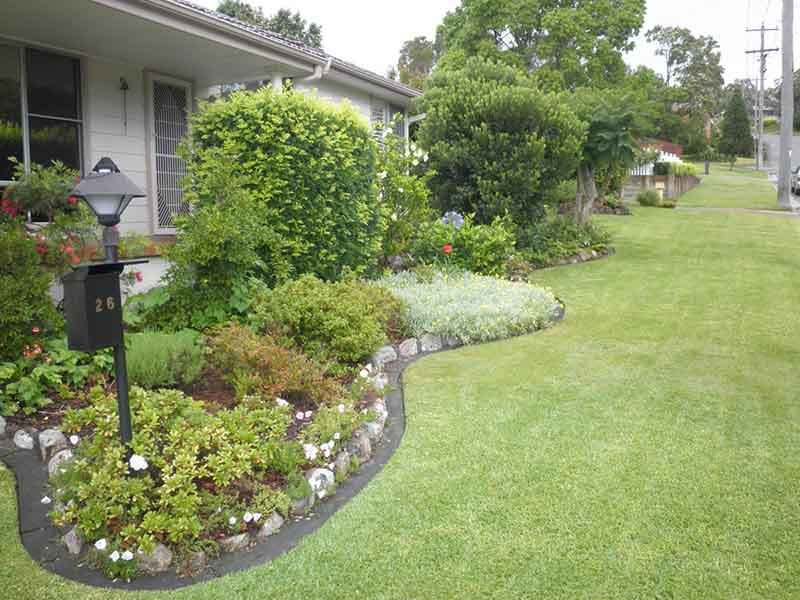local_gardener_lawn_mowing_campbelltown_near_me
