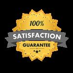 satisfaction-guarantee-2109235_960_720