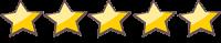testimonials_stars